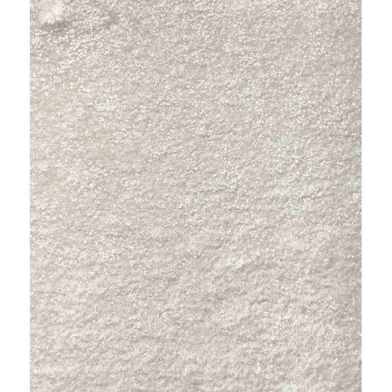 Tappeto Sitap Luminosa 30 Bianco