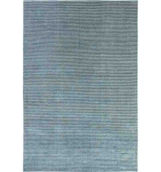 Tappeto Sitap Angels Grey Blue