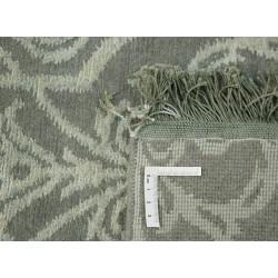 114167 tappeto 0 avantgarde cm 172x240