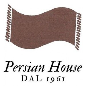 PERSIAN HOUSE