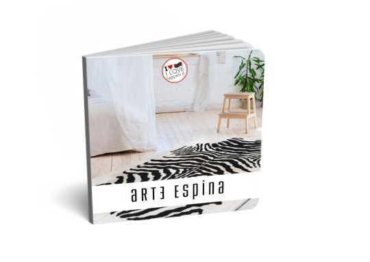catalogo tappeti Arte Espina